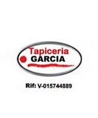 Tapiceria Garcia C.A.