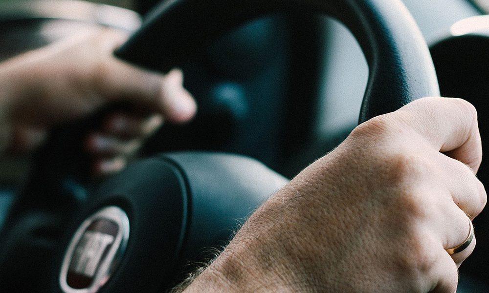 Trucos básicos para conductores principiantes
