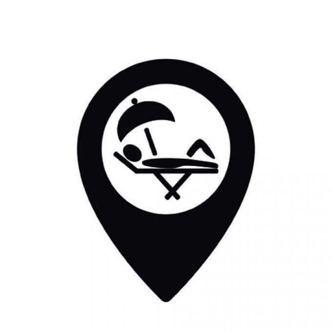 Agencia de Viajes Lago Azul