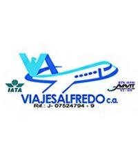 Viajes Alfredo C.A.