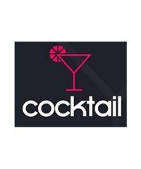 Academia Cocktail