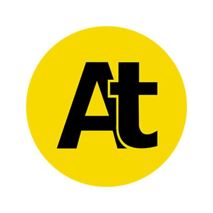 Agencia Publicitaria Todainfo