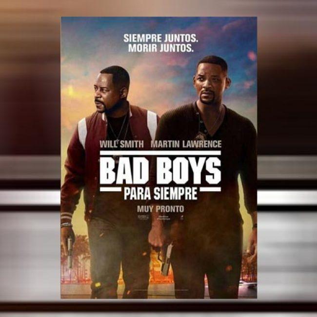 Bad Boys – Para Siempre