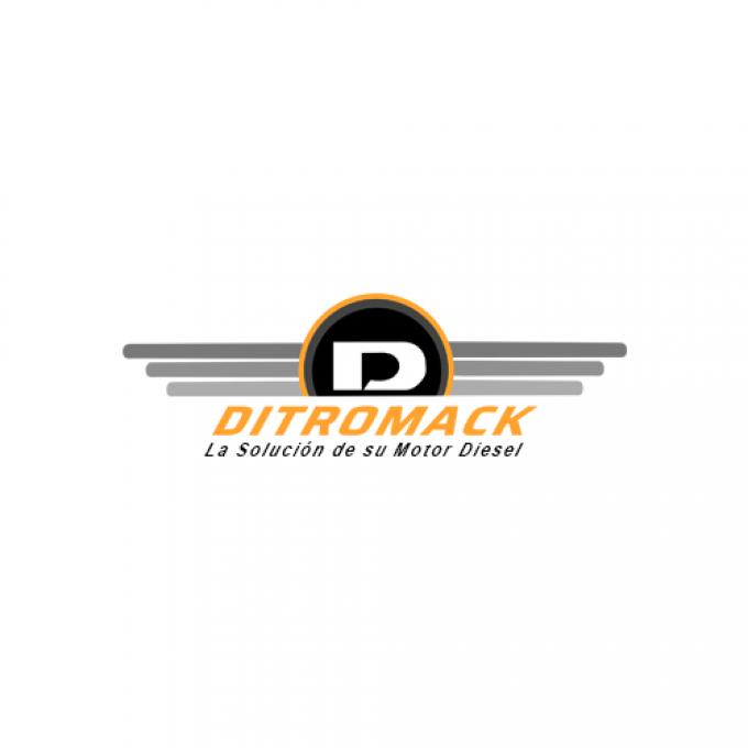 Ditromack