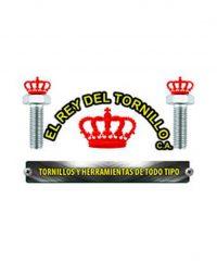 El Rey del Tornillo C.A.