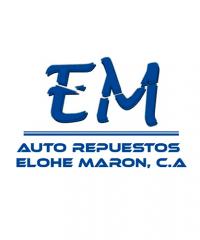 Auto Repuestos Elohe Maron C.A.