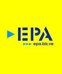 EPA C.A.
