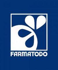 FARMATODO C.A.
