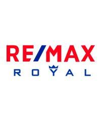 RE/MAX Royal