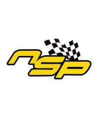 NSP Inversiones 2014, C.A.