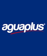 Aguaplus C.A.