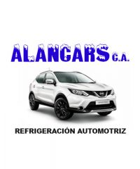 Inversiones Alancars C.A.
