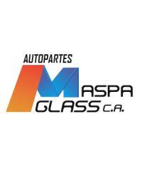 Autopartes Maspa Glass C.A.