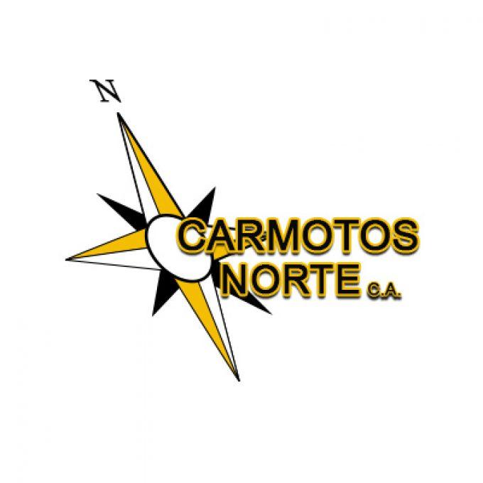 Carmotos Norte, C.A.