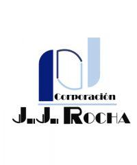 Corporación J.J. Rocha C.A.