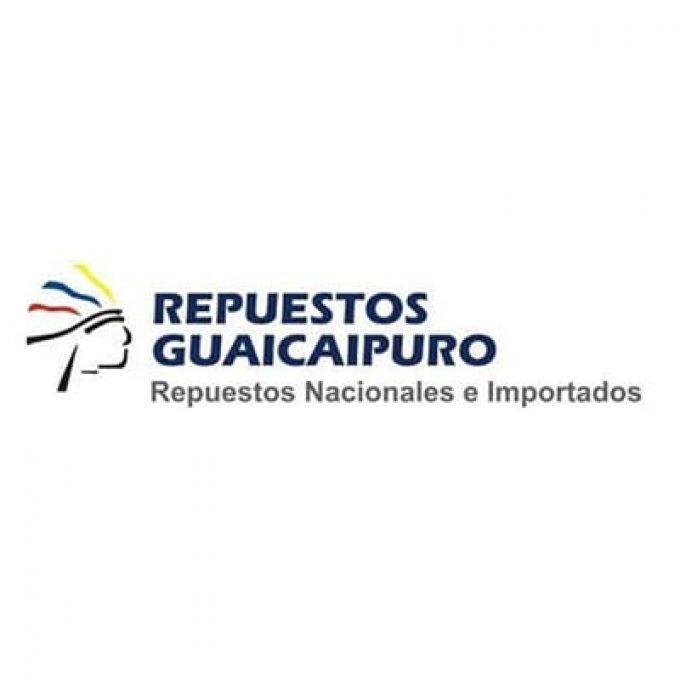 Repuestos Cacique Guaicaipuro C.A.