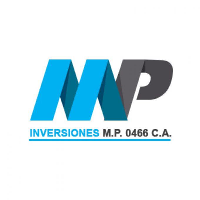 Inversiones M.P. 0466 C.A