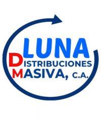 Luna Distribuciones Masiva C.A.