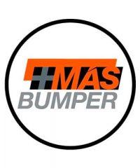 +Más Bumper – Suministros MasBumper C.A.