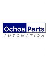 Inversiones Ochoa Parts C.A.