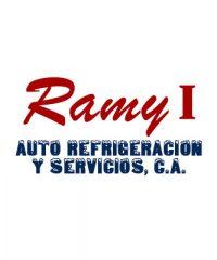 RAMY Auto Refrigeración y Servicios C.A.