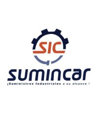 Sumincar C.A.