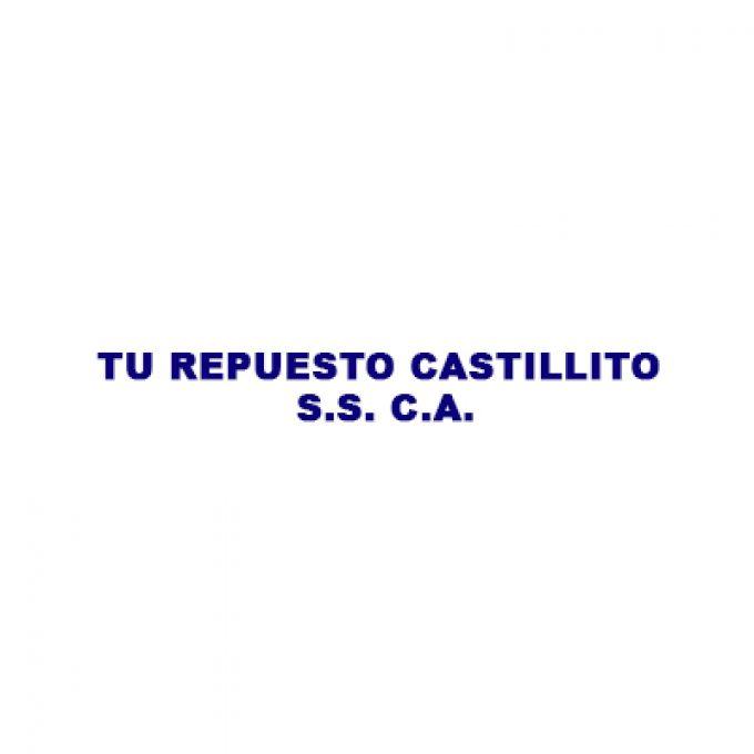 Tu Repuesto Castillito S.S. C.A.