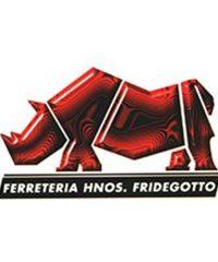 Ferretería Hermanos Fridegotto C.A