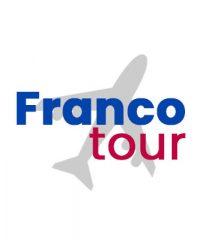 Agencia de Viajes Franco Tour