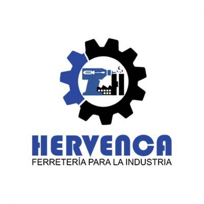 Hervenca C.A.