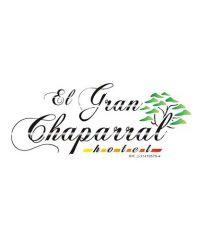 Hotel El Gran Chaparral