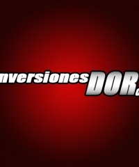 Inversiones Dor C.A.