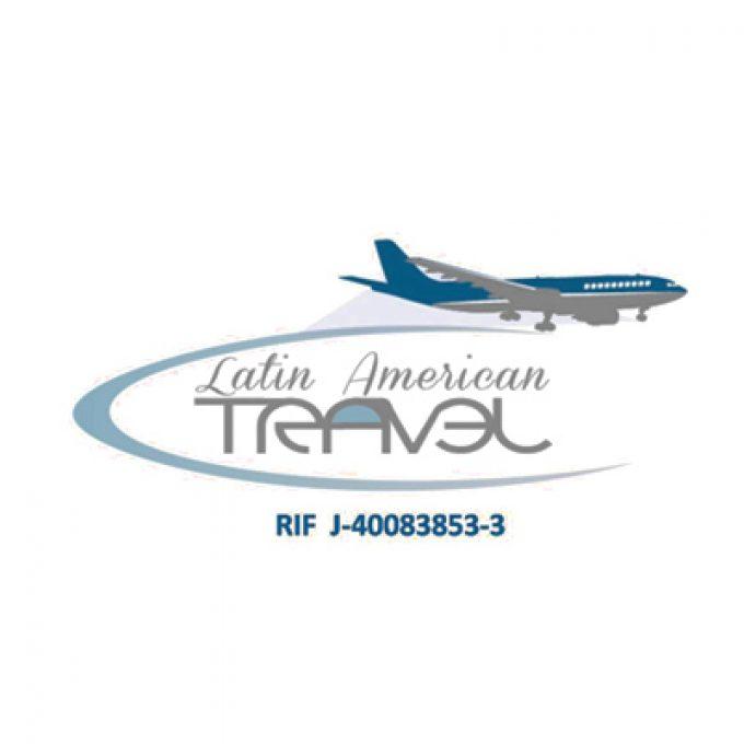 Latin American Travel