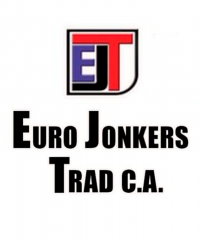 Euro Jonkers Trad C.A.