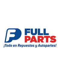 Full Parts C.A.
