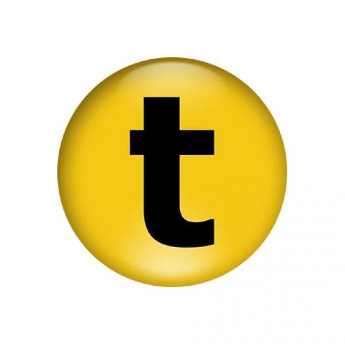 Agencia Publicitaria Todainfo – Diseño web