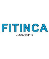 Fijaciones Tecnicas Industriales FITIN, C.A
