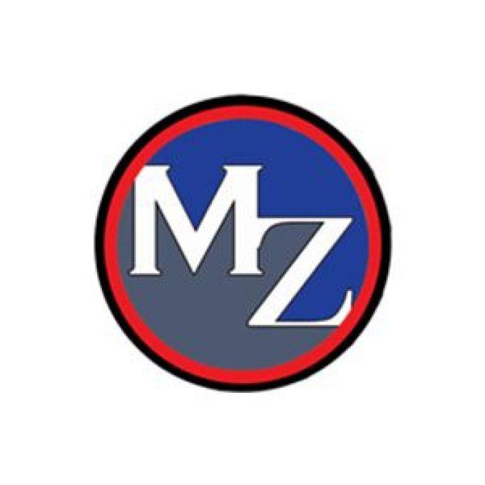 Multiservicios Zuricars, C.A.