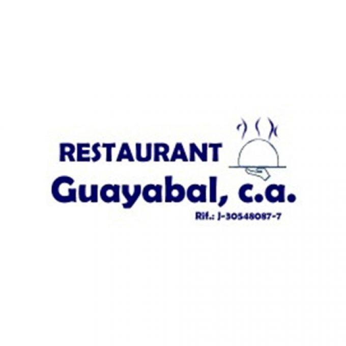 Restaurant Guayabal Naguanagua