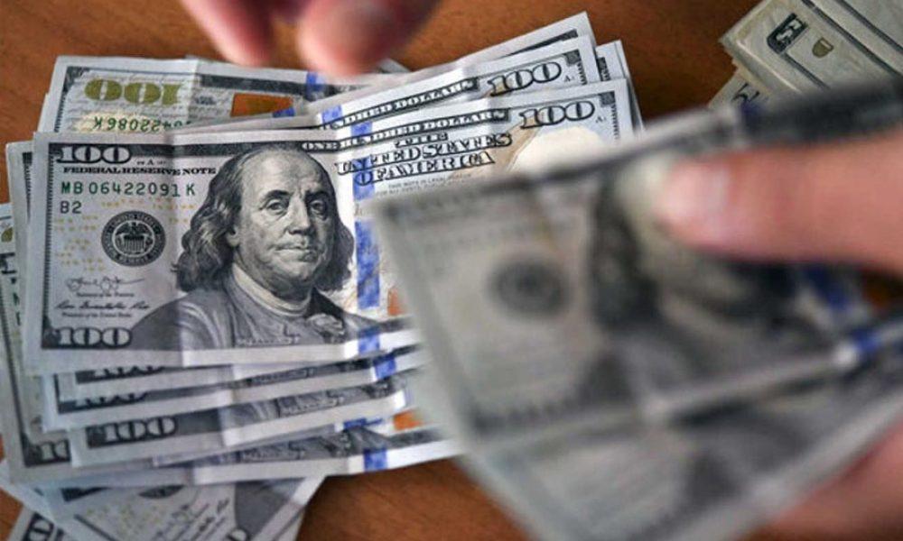 Los bancos cobrarán comisión en mesas de cambio: