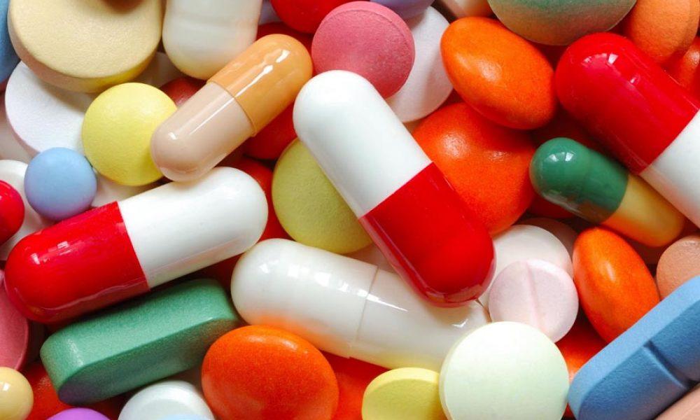 Medicamentos que no debes ingerir si están Vencidos