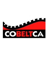 COBELT C.A