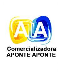 Comercializadora Aponte Aponte