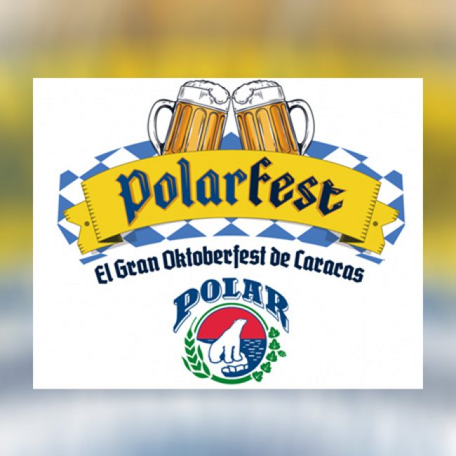 PolarFest de Caracas