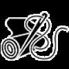 Textiles, Tejidos, Tapicería y Mercerías