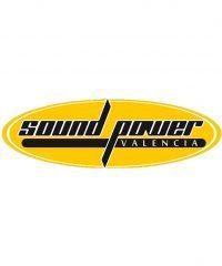 Sound Power Valencia, C.A.