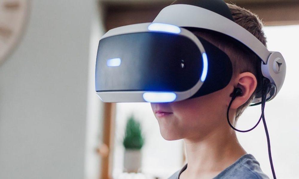 tendencias-de-la-realidad-virtual-min