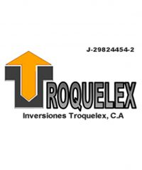 Inversiones Troquelex C.A.